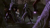 Lightning Returns Final Fantasy XIII screenshot 158
