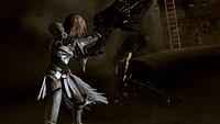 Lightning Returns Final Fantasy XIII screenshot 159