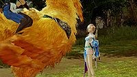 Lightning Returns Final Fantasy XIII screenshot 16