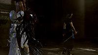 Lightning Returns Final Fantasy XIII screenshot 162