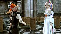 Lightning Returns Final Fantasy XIII screenshot 163
