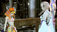 Lightning Returns Final Fantasy XIII screenshot 164