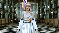 Lightning Returns Final Fantasy XIII screenshot 165
