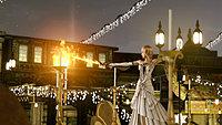 Lightning Returns Final Fantasy XIII screenshot 166