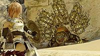 Lightning Returns Final Fantasy XIII screenshot 169