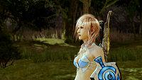Lightning Returns Final Fantasy XIII screenshot 17