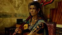 Lightning Returns Final Fantasy XIII screenshot 172