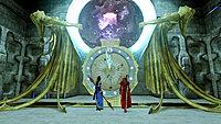 Lightning Returns Final Fantasy XIII screenshot 173