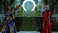 Lightning Returns Final Fantasy XIII screenshot 175