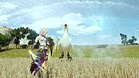 Lightning Returns Final Fantasy XIII screenshot 176