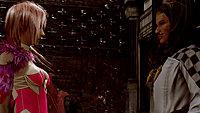 Lightning Returns Final Fantasy XIII screenshot 178