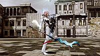 Lightning Returns Final Fantasy XIII screenshot 179