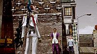 Lightning Returns Final Fantasy XIII screenshot 181