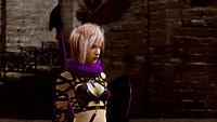 Lightning Returns Final Fantasy XIII screenshot 182