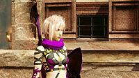 Lightning Returns Final Fantasy XIII screenshot 183