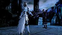 Lightning Returns Final Fantasy XIII screenshot 184