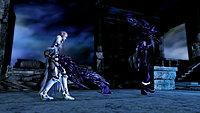 Lightning Returns Final Fantasy XIII screenshot 185