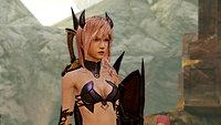 Lightning Returns Final Fantasy XIII screenshot 186