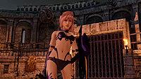 Lightning Returns Final Fantasy XIII screenshot 187