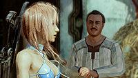 Lightning Returns Final Fantasy XIII screenshot 19