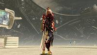 Lightning Returns Final Fantasy XIII screenshot 191