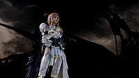 Lightning Returns Final Fantasy XIII screenshot 193