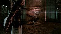 Lightning Returns Final Fantasy XIII screenshot 2