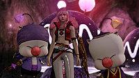 Lightning Returns Final Fantasy XIII screenshot 20