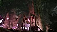 Lightning Returns Final Fantasy XIII screenshot 21