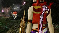 Lightning Returns Final Fantasy XIII screenshot 23