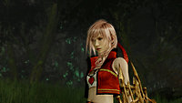 Lightning Returns Final Fantasy XIII screenshot 24