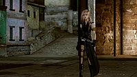 Lightning Returns Final Fantasy XIII screenshot 25