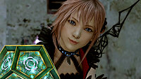 Lightning Returns Final Fantasy XIII screenshot 26