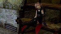 Lightning Returns Final Fantasy XIII screenshot 29