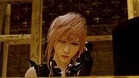 Lightning Returns Final Fantasy XIII screenshot 31