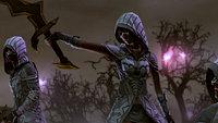 Lightning Returns Final Fantasy XIII screenshot 33
