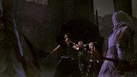 Lightning Returns Final Fantasy XIII screenshot 34