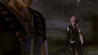 Lightning Returns Final Fantasy XIII screenshot 35