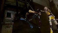 Lightning Returns Final Fantasy XIII screenshot 37