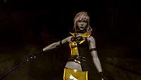 Lightning Returns Final Fantasy XIII screenshot 39