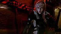 Lightning Returns Final Fantasy XIII screenshot 4