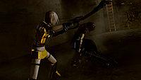 Lightning Returns Final Fantasy XIII screenshot 40