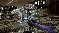 Lightning Returns Final Fantasy XIII screenshot 42