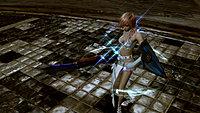 Lightning Returns Final Fantasy XIII screenshot 43