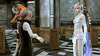 Lightning Returns Final Fantasy XIII screenshot 45
