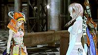 Lightning Returns Final Fantasy XIII screenshot 46