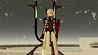 Lightning Returns Final Fantasy XIII screenshot 5