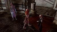 Lightning Returns Final Fantasy XIII screenshot 54