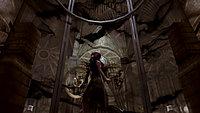 Lightning Returns Final Fantasy XIII screenshot 55