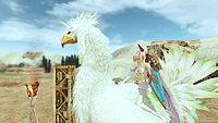 Lightning Returns Final Fantasy XIII screenshot 58